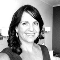 Headshot - Kerrie Hinschen Greyscale.jpg