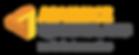 Advance QLD Logo-01.png