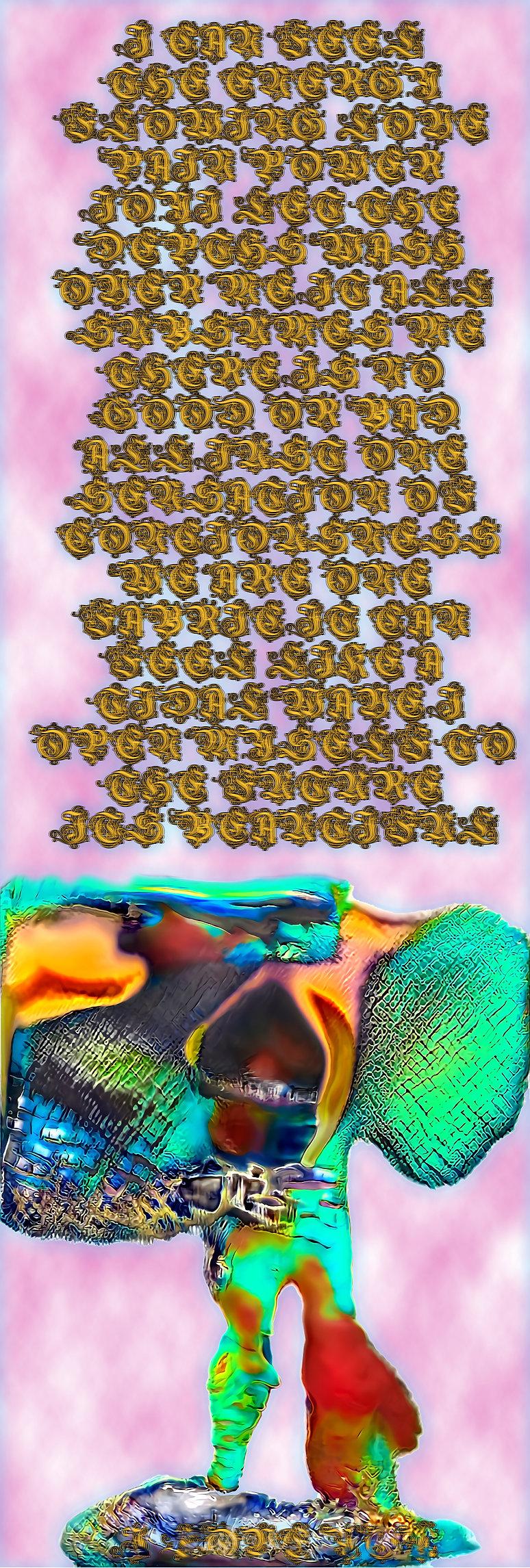 scrolll2.jpg