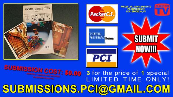 PackerCurrentInfomercial.jpg