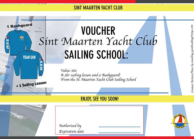 Voucher sailing lesson and rashguard.png