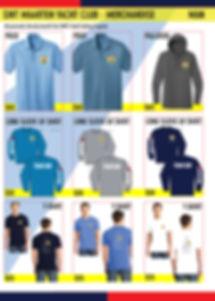 Merchandise HR 2020 banner MAN.jpg