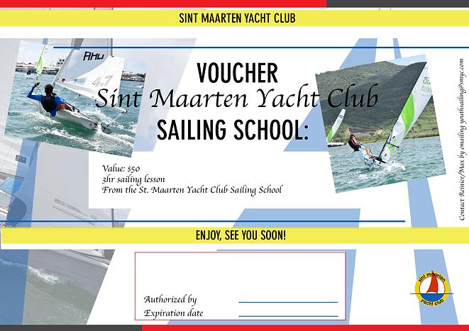 Voucher sailing lesson.png