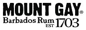 Mount Gay Logo NEW Black_p001.png
