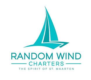 Logo Random wind charters.jpg