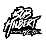 bob-hilbert-sportswear-squarelogo-146902