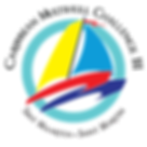 Logo CMC 3.png