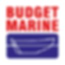 logo Budget Marine.png
