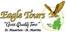 Eagle Tours.jpg