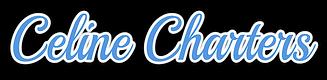celine charters.webp
