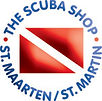 Scuba Shop Logo.jpg