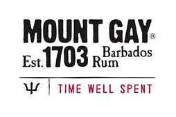 Logo Mount Gay.jpg