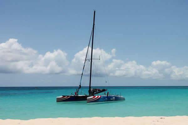 arawak-pure-sailing-tour-st-maarten-12.jpg
