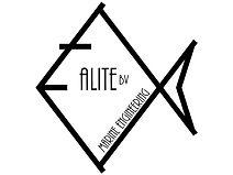 Alite Marine Logo[3013].JPG