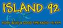 Island 92.jpg
