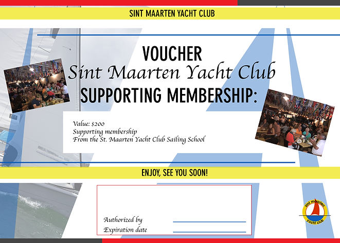 Voucher supporting membership.png