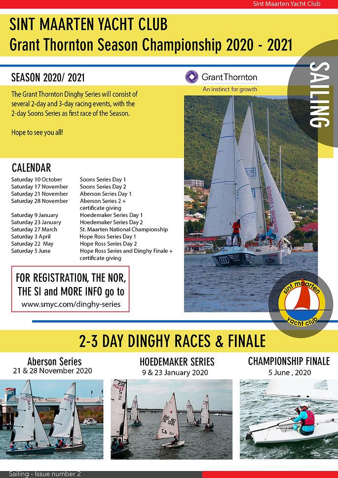 Sailing- Stuyvesant Series 2020-2021.jpg