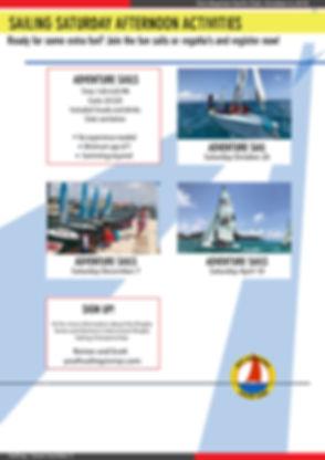 Sailing- Adventure Sails 2019-2020.jpg
