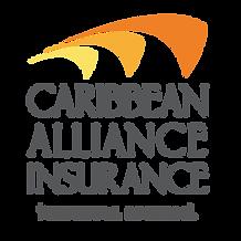 CAI png logo.png