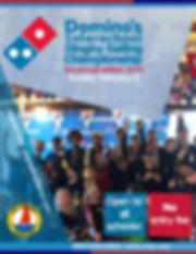 Dominos interschool regatta 2020.jpg