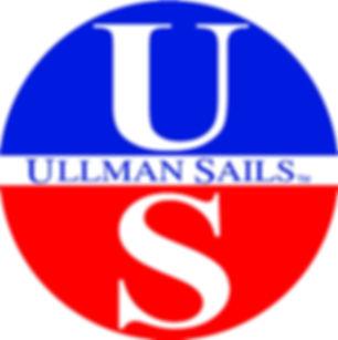 Ullman_Logo_Big (002).jpg