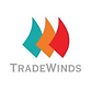 Tradewinds logo.png