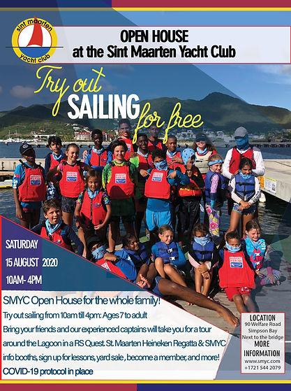 Open House Sailing Season 2020-2021.jpg