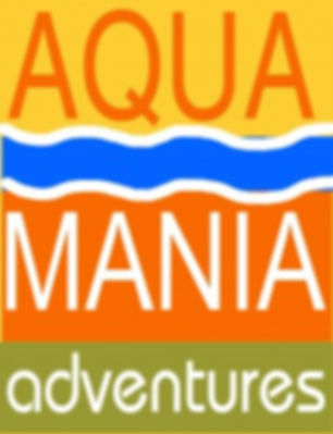 Aqua_Mania_Logo.jpg