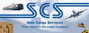 SCS Logo 2016[2739].jpg