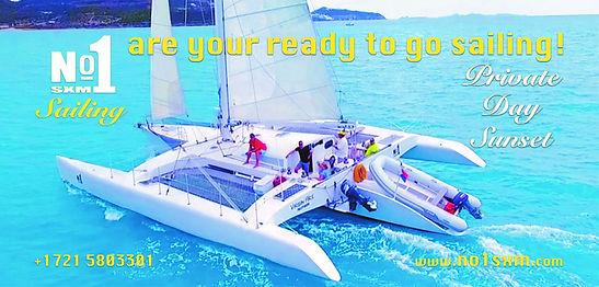 No 1 Sxm Sailing.jpg