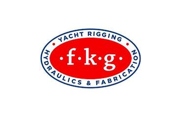 logo fkg.jpg