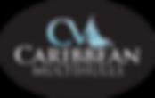 Caribbean Multihulls.png