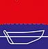 budget-marine-logo.png