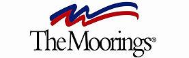 The-Moorings-logo.jpg