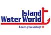 islandwaterworld-logo-400x280.png