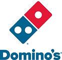 dominos_social_logo[13656].jpg