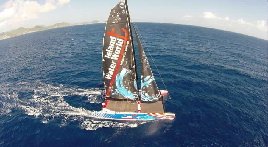 arawak-pure-sailing-tour-st-maarten-4.jpg