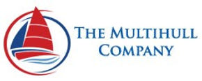 The Multihull Company.jpg