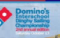 Dominos interschool regatta_edited.png