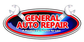 general auto logo.jpg
