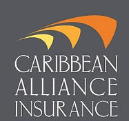 1452791815caribbean_alliance_logo.jpg