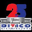 Divico2019 (002).png