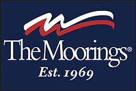 Moorings_Master_Logo_Web_REV 180 x 120.j