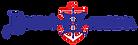 logo Bobby's Marina.png