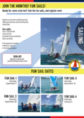 Sailing- Fun Sails 2019 (Sept-January).p