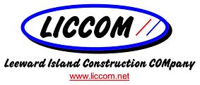 LICCOM LOGO 2015[3045].png