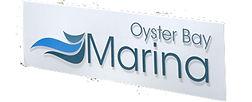 15-Oyster-Bay-Marina-Sign-003.jpg