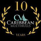 Caribbean Multihulls.jpg