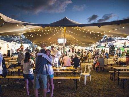 St. Maarten Heineken Regatta Announces the 2019 Heineken Regatta Village Venue
