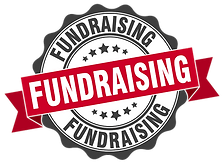 fundraising-icon.png